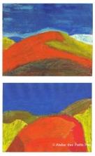 A14. Les dunes