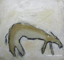 B16. Les animaux prehistoriques