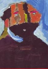 C10. D'après Cézanne