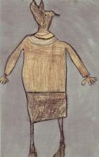 C15. Les dieux égyptiens
