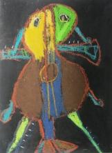 D3. L'homme orchestre